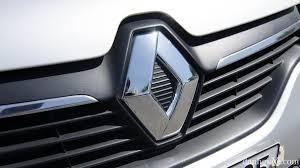 renault logan 2015 đánh giá xe renault logan 2015