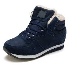 58 high top mens boots high top men winter boots martin ankle