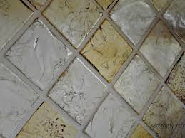 hand painted tiles trends with for kitchen backsplash picture