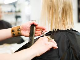 5 must have qualities of a good hair salon fantastic sams