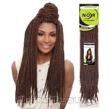 do segenalse twist damage hair desire my natural doing her hair series senegalese twists