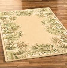 Palm Tree Runner Rug Palm Tree Area Rugs Home Rugs Ideas