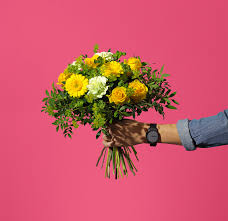 send flowers coupons 0 hot deals april 2018