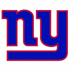 wall decal new york wall decal sticker thousands pictures of nfl officially licensed nfl new york giants teammate logo wall sticker