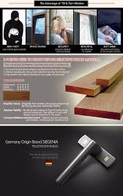 2017 new design american style aluminum solid oak wood cladding