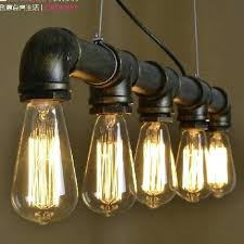 Instant Pendant Light Lowes Cheap Industrial Pendant Lighting Instant Pendant Lights Lowes