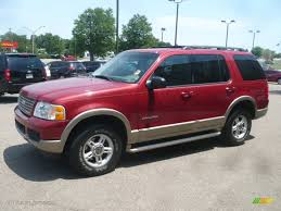 28 2002 ford explorer xlt owners manual 115231 ford
