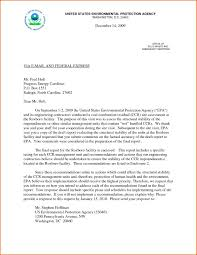Cover Letter Sales Executive by Curriculum Vitae Executive C Level Cover Letter Examples For