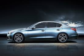 nissan infiniti 2016 new nissan skyline 350gt spotted in japan is actually the