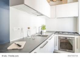 kosten einbauküche vermietung und verpachtung einbauküche nicht sofort abzugsfähig