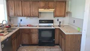 custom kitchen cabinets tucson new and used kitchen cabinets for sale in tucson az offerup