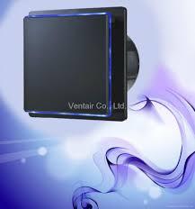 Led Bathroom Fan Penn Zephyr Bathroom Exhaust Fan 2016 Bathroom Ideas U0026 Designs
