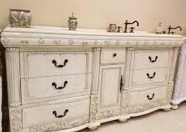 72 Bathroom Vanities Double Sink by Double Sink Vanities Large Bathroom Vanities Double Sink Cabinets