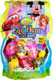 easter candy eggs disney themed easter egg hunt with candy inside 22