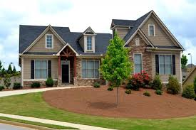 single craftsman style house plans best 25 craftsman style exterior ideas on craftsman