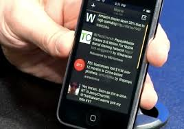 fly si e social fly or die can tweetdeck s iphone app survive a