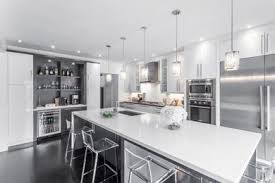 best kitchen cabinets mississauga kitchen land mississauga on ca l4y 4c8 houzz