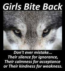 Lone Wolf Meme - image result for savage wolf memes wolves pinterest wolf
