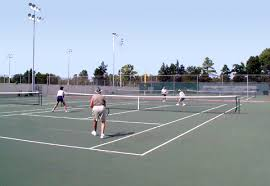 lighted tennis courts near me johnstone park tennis courts