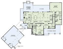 best house floor plans floor plans for mountain homes homes floor plans