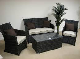 natural nice design of the garden furniture pvc plan can be decor