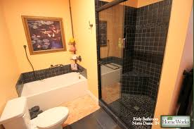 pictures homeworks construction and remodeling