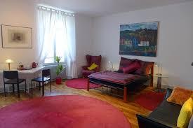 chambre d hote haute marne chambre d hôtes à vecqueville haute marne