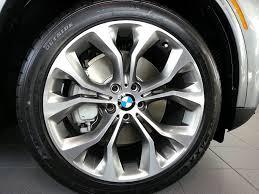 20 m light alloy double spoke wheels style 469m y 451 vs m 469 wheels