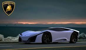 lamborghini com cars lamborghini ankonian concept still carries the iconic features of