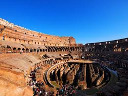 best way to see the colosseum rome vatican and colosseum tours in a day rome tours