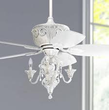 Chandelier Kits 37 Fresh Chandelier Ceiling Fan Light Kit Dining Room Ideas