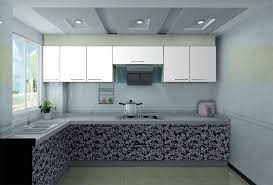 100 modular kitchen furniture white and yellow also black