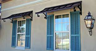 Trendy Colors 2017 Front Doors Door Canopy Plans Full Image For Trendy Colors Front