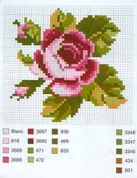 cross stitch patterns free cross stitch patterns free cross stitch