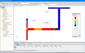 punch home design software comparison new programs for structural engineering dlubal software