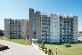 1 bedroom apartment winnipeg apartments for rent winnipeg places for rent in winnipeg