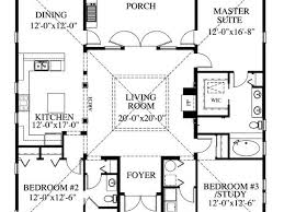 house plan florida cracker style cool plans homes floor coolest
