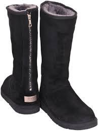 womens ugg knightsbridge boots ugg australia knightsbridge back zip boots who