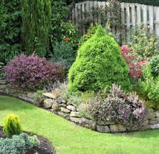 rock small garden ideas 15 cool small rock garden ideas design