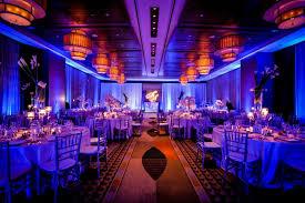 weddings in miami conrad miami venue miami fl weddingwire