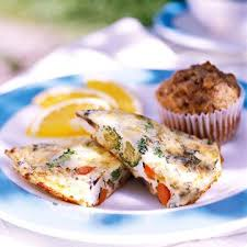 breakfast menus for diabetics our best breakfast recipes diabetic living online