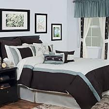 King Bedroom Sets On Sale by Complete Bedroom Sets On Sale