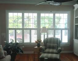 home decor wilmington nc home decor wilmington nc with portfolio home decor solutions