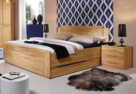 Komplett Schlafzimmer Bett 160 Cm Lavagrau Spanplatte Komplett Schlafzimmer Online Kaufen Möbel