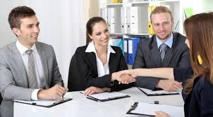 most questions in job interview 6 weird interview questions you can expect to get during an