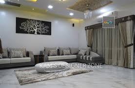 interior designer in camp interior designers hadapsar pune