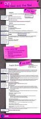 resume builder cover letter cover letter seek resume builder seek com au resume builder seek cover letter resume tipscvs the good and bad career advice hub seek resume v nz xseek