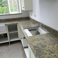 typical cabinet depth dishwasher fault codes granite paint