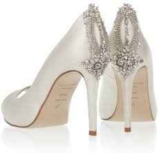 wedding shoes peep toe wedding shoe ideas special peep toe wedding shoes sle peep