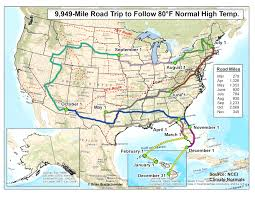 aa road map usa usa road trip map aa beauteous map a road trip in